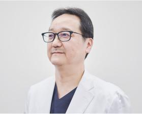 副院長 阿久澤 浩司